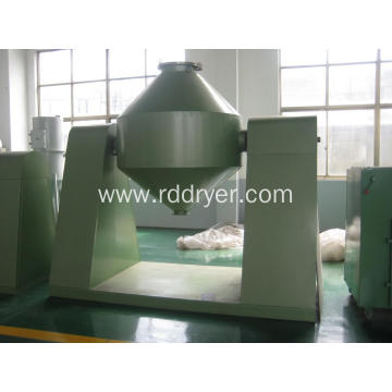 SZH series mixture uniformity mixer